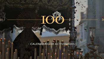 La Junta de Gobierno de la Agrupación aprueba el calendario del programa de actos conmemorativos de su Centenario fundacional
