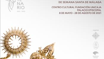 """La exposición """"Un siglo de esplendor"""" prorrogada hasta el 28 de agosto"""