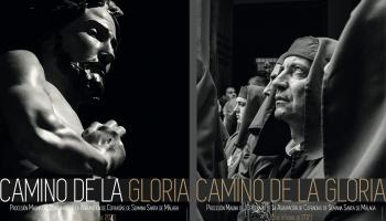 """La Agrupación de Cofradías presenta """"Camino de la Gloria"""", la procesión magna con motivo de su Centenario fundacional"""