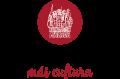 Logo_nuevo_FM