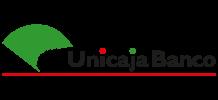 UNICAJABANCO-08