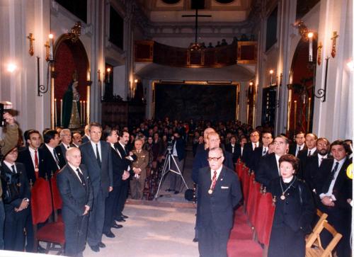Inauguracion-San-Julian-año88-II