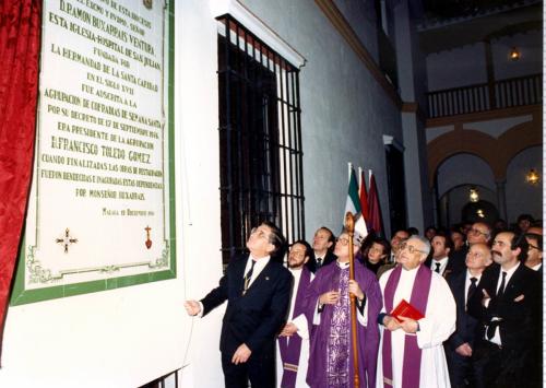Inauguracion-San-Julian-año88-III
