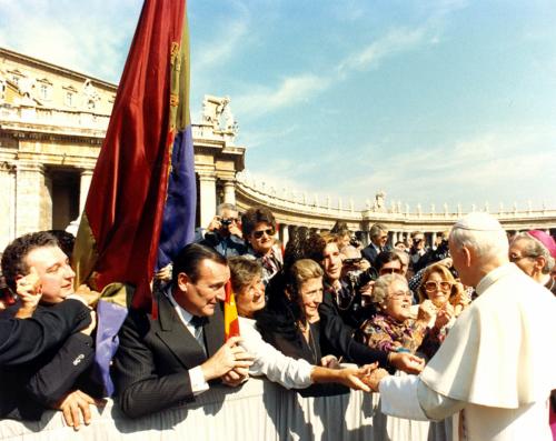 Visita-Papa-año89-II