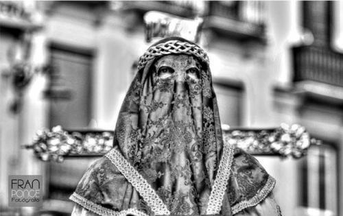 fotografia-artistica-de-la-semana-santa-de-malaga