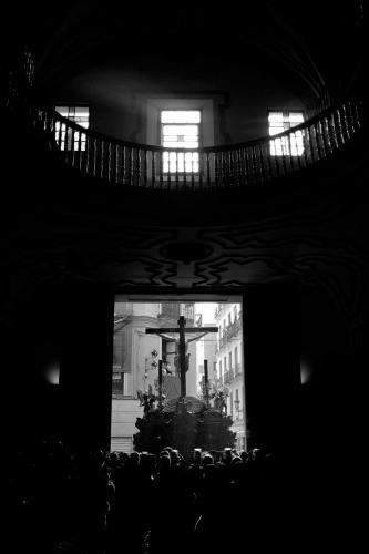 mejores-fotos-semana-santa-malaga-fran-ponce