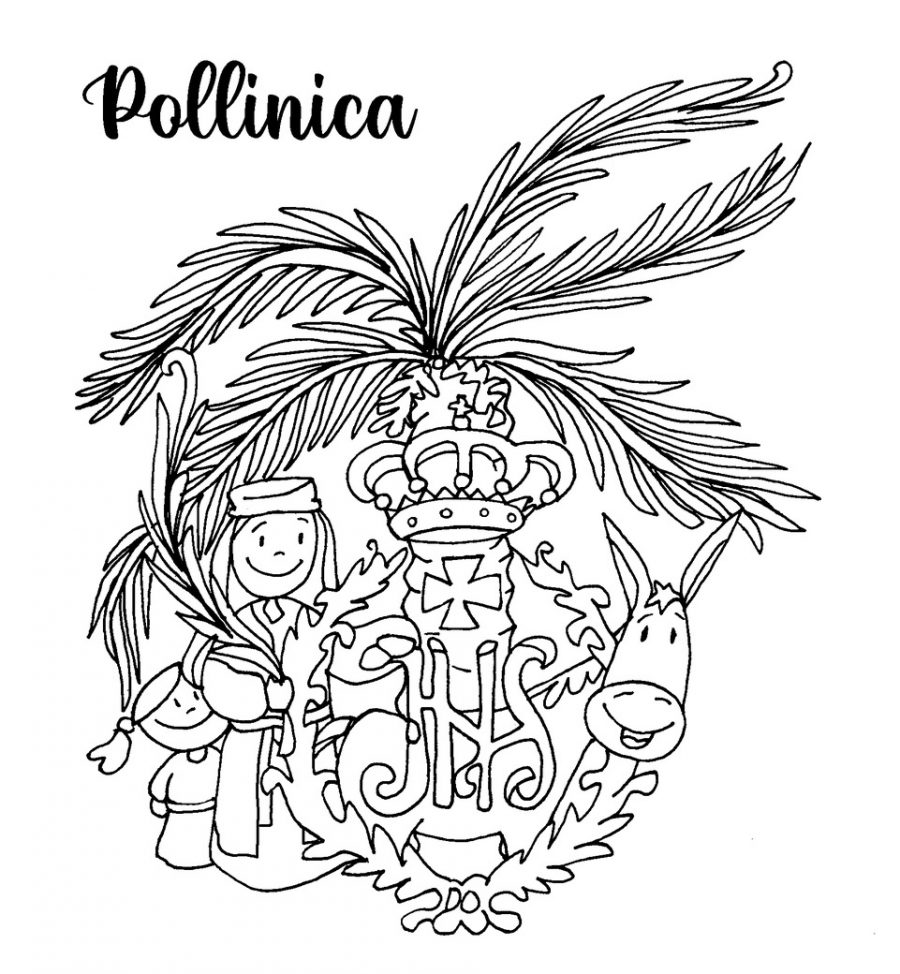 Pollinica