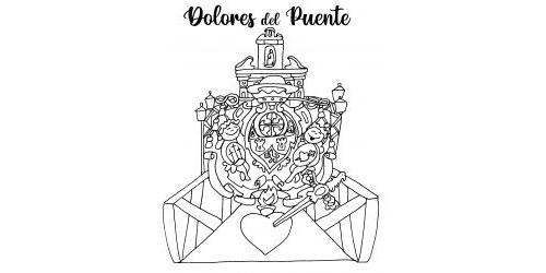 Dolores del Puente
